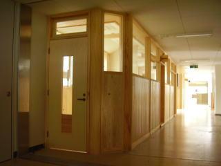 環境教育室1