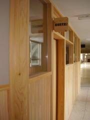 環境教育室2