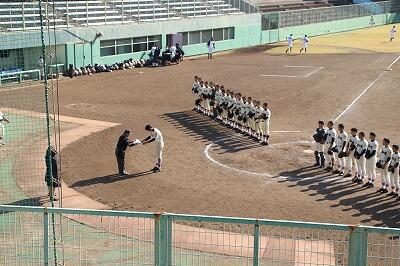 県 野球 埼玉 トーナメント 高校